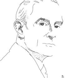 Ravel2