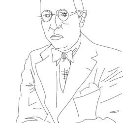Stravinsky2